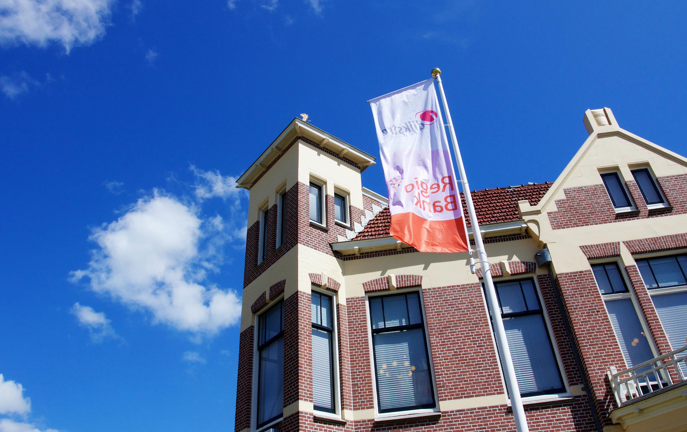 hypotheekadvies Leeuwarden